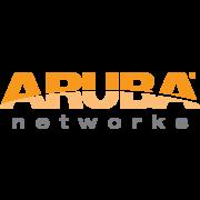 Aruba 124 Wireless Access Point (802.11a/n  +  b/g/n)