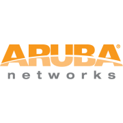 Aruba XFP - 850nm serial pluggable XFP optic (LC), target range 300m over MMF