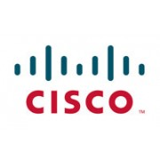 Cisco Multi-Rate Txp 100M-2.5G 100G 4ch 1550.12-1552.52 Protected