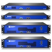 DX- 3650, DX-3650 FIPS, DX-3600