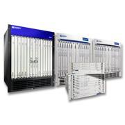 JUNIPER ERX-1400 BASE SYSTEM